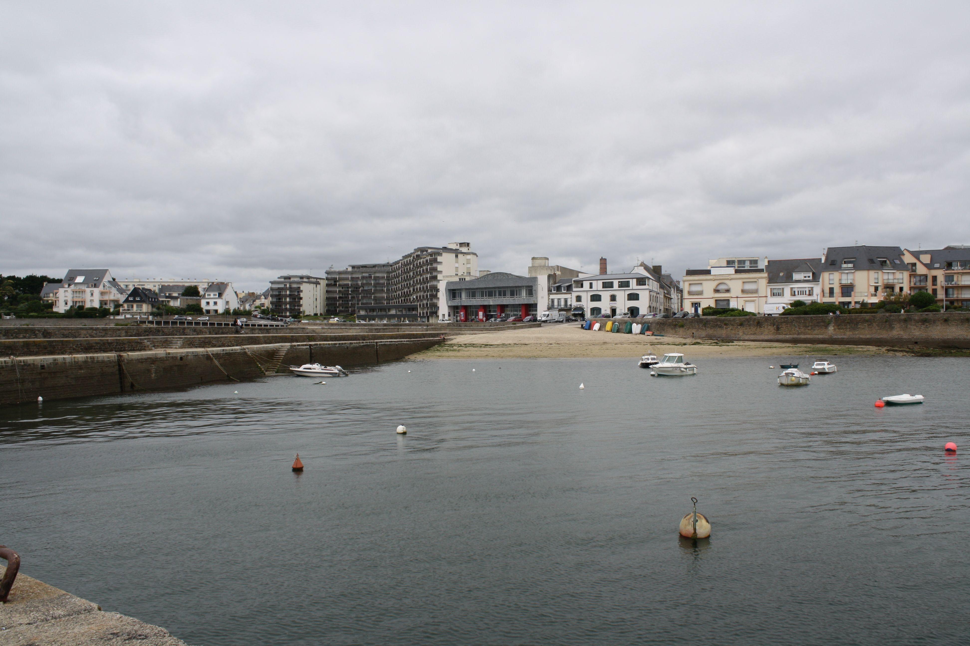 Frankrijk 2009