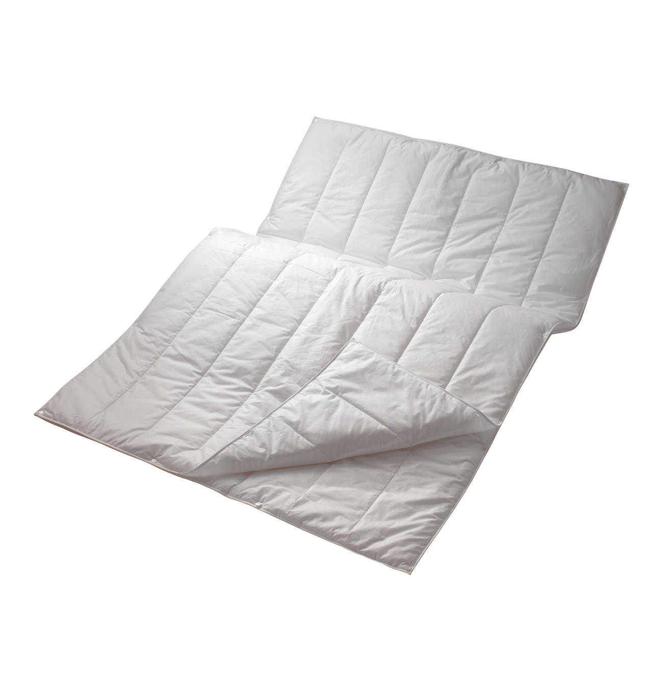 4 Jahreszeiten Bett Sport Line In 2019 Bett Bettdecke Und