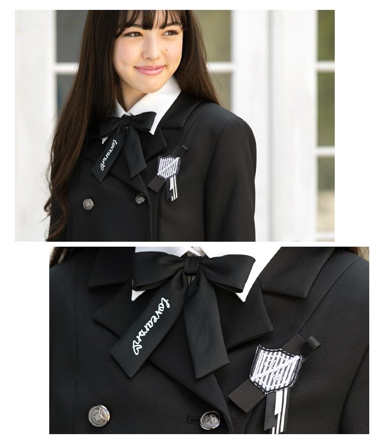 ボード jc モテ女子中学生ドレス のピン