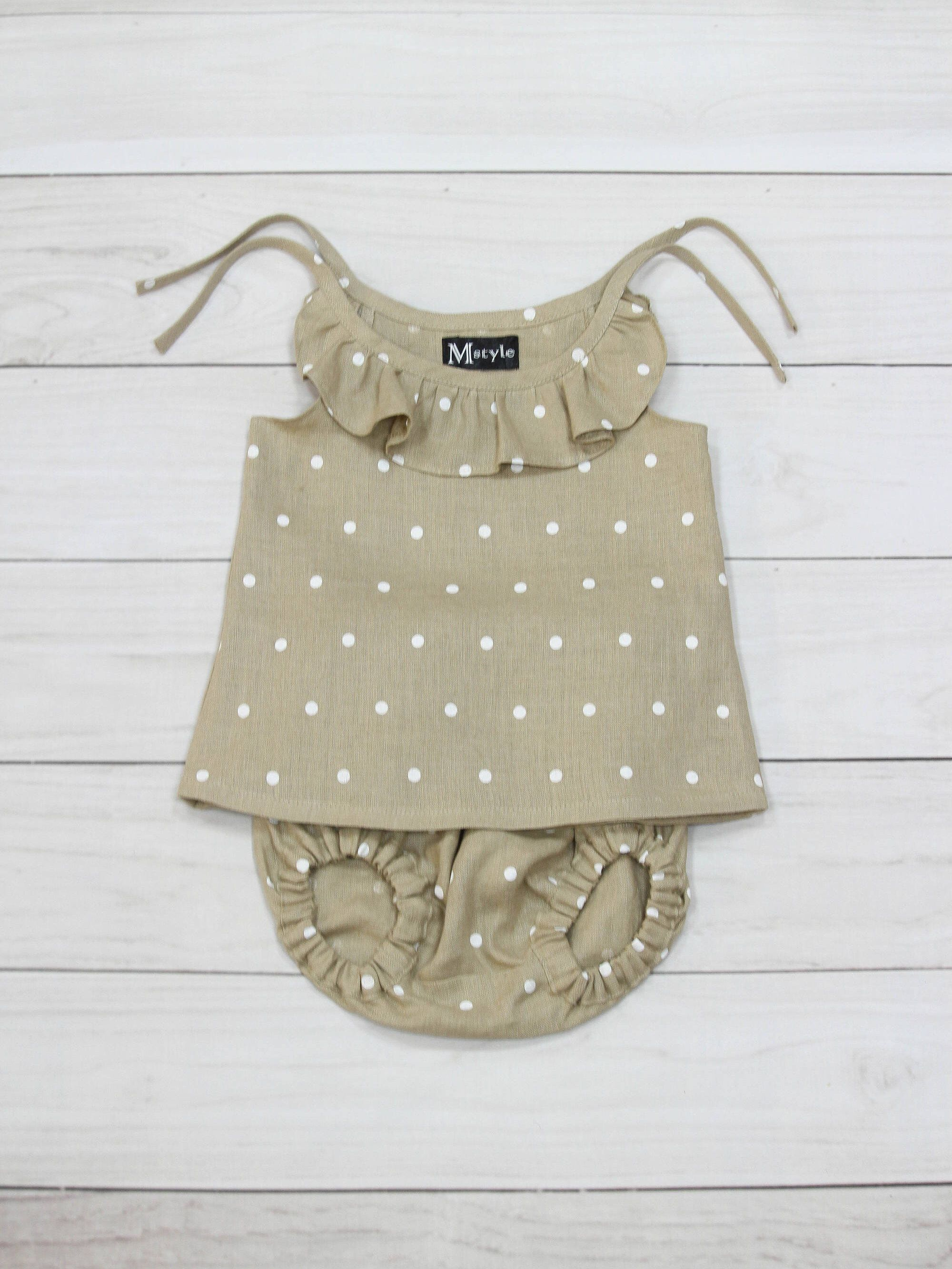Pin by MstyleClothing on •Baby fashion• Pinterest