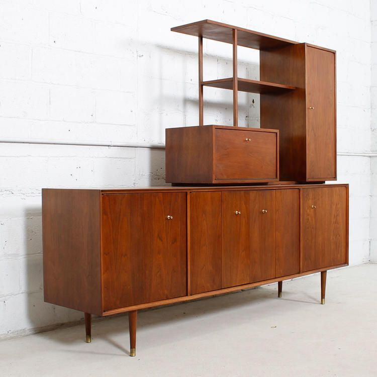 Vintage Modern And Artisan Furniture From Independent Stores In Dc Baltimore Maryland And Virginia Attic Mid Century Modern Furniture Furniture Modern Vintage Furniture