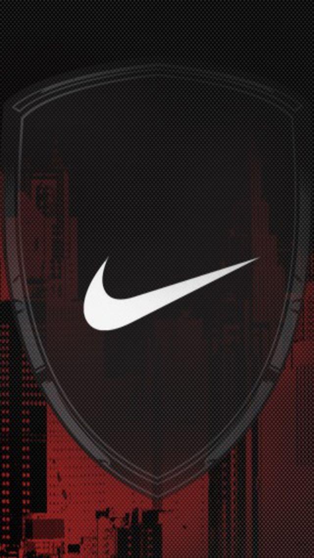 Fond Decran Iphone 7 Hd 268 Nike Wallpaper Iphone Wallpaper Hypebeast Wallpaper
