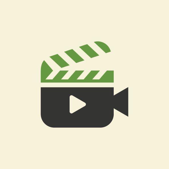 video camera logo - Google Search | IOGO | Camera logo, Logos