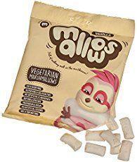 Vegan Marshmallows #veganmarshmallows Vegan Marshmallows Recipe   Serious Eats #veganmarshmallows Vegan Marshmallows #veganmarshmallows Vegan Marshmallows Recipe   Serious Eats #veganmarshmallows
