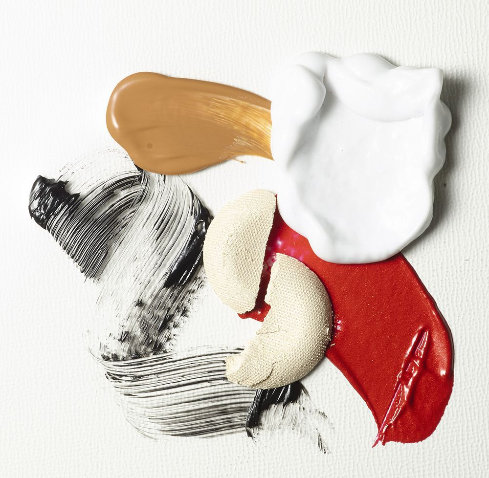 How to clean makeup off the carpet Clean makeup, Best