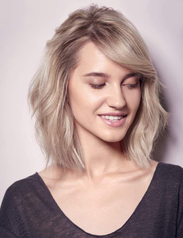 15 idées coupe de cheveux pour changer de tête à la rentrée
