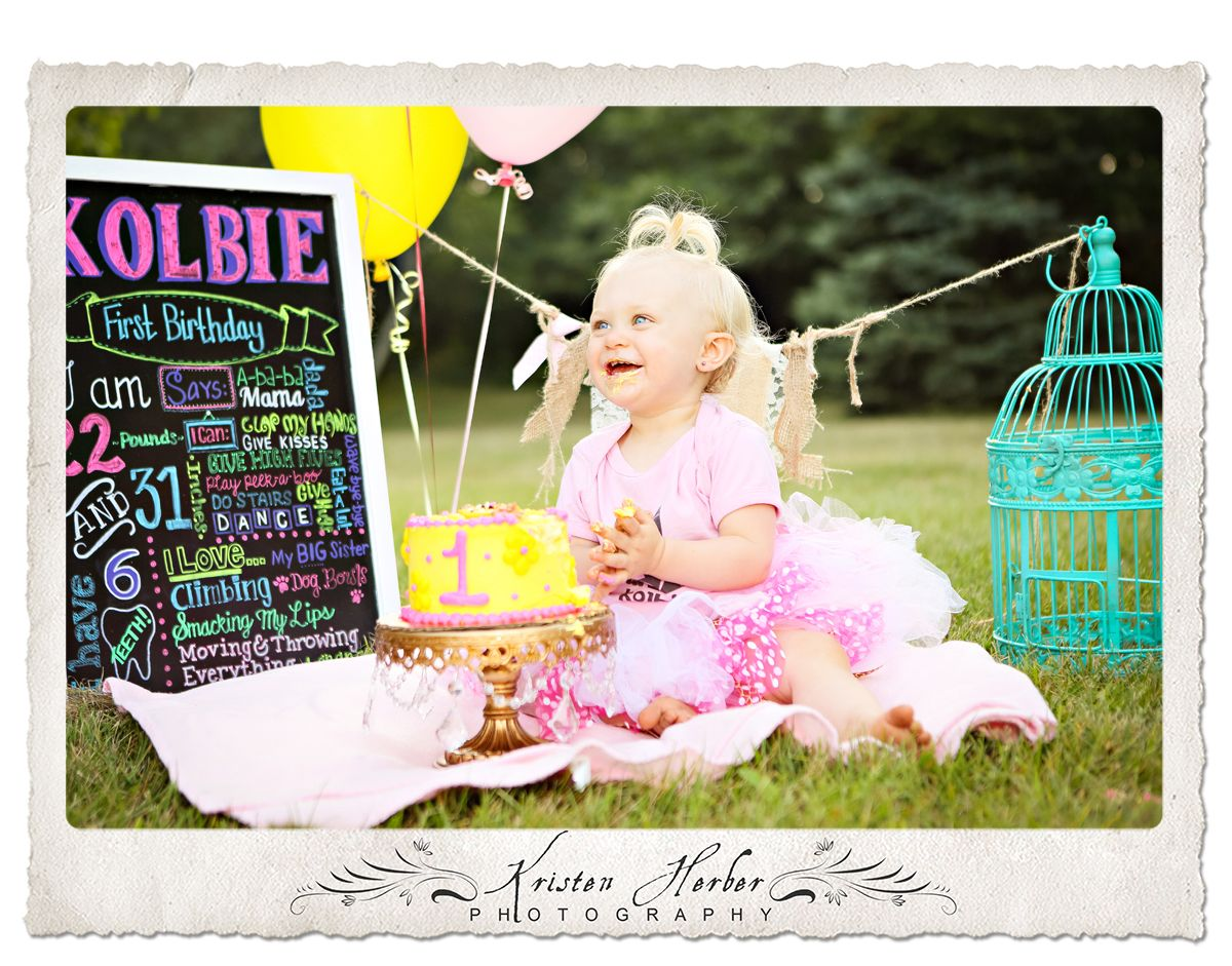 Awardwinning baby photographer located near Oakdale, Lake