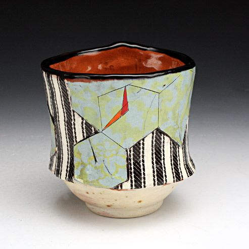 Red Lodge Clay Center | Julie Guyot
