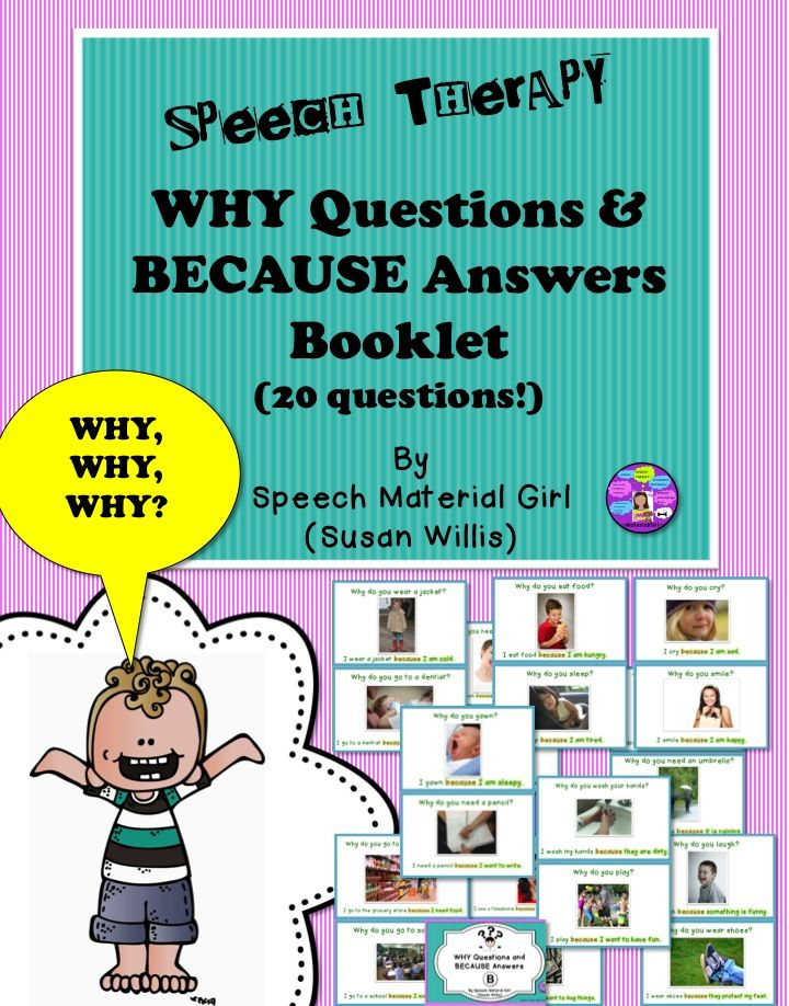 """4 question speech 51 lesson 4 document-based question colorado curriculum closing • handout 4-4: excerpt from eleanor roosevelt's """"the great question"""" speech, taken from her remarks on the."""