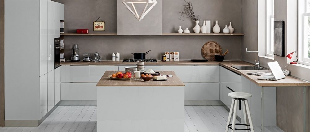 GM Cucine | Kuchyne | Pinterest | Cucina
