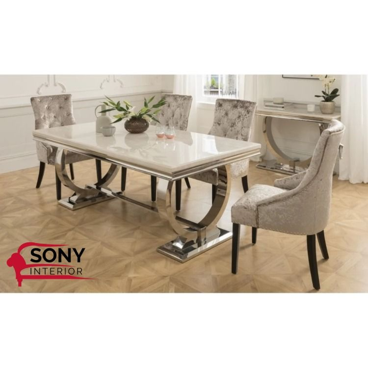 Dining Table Dining Table Furniture Market Modern Dining Table