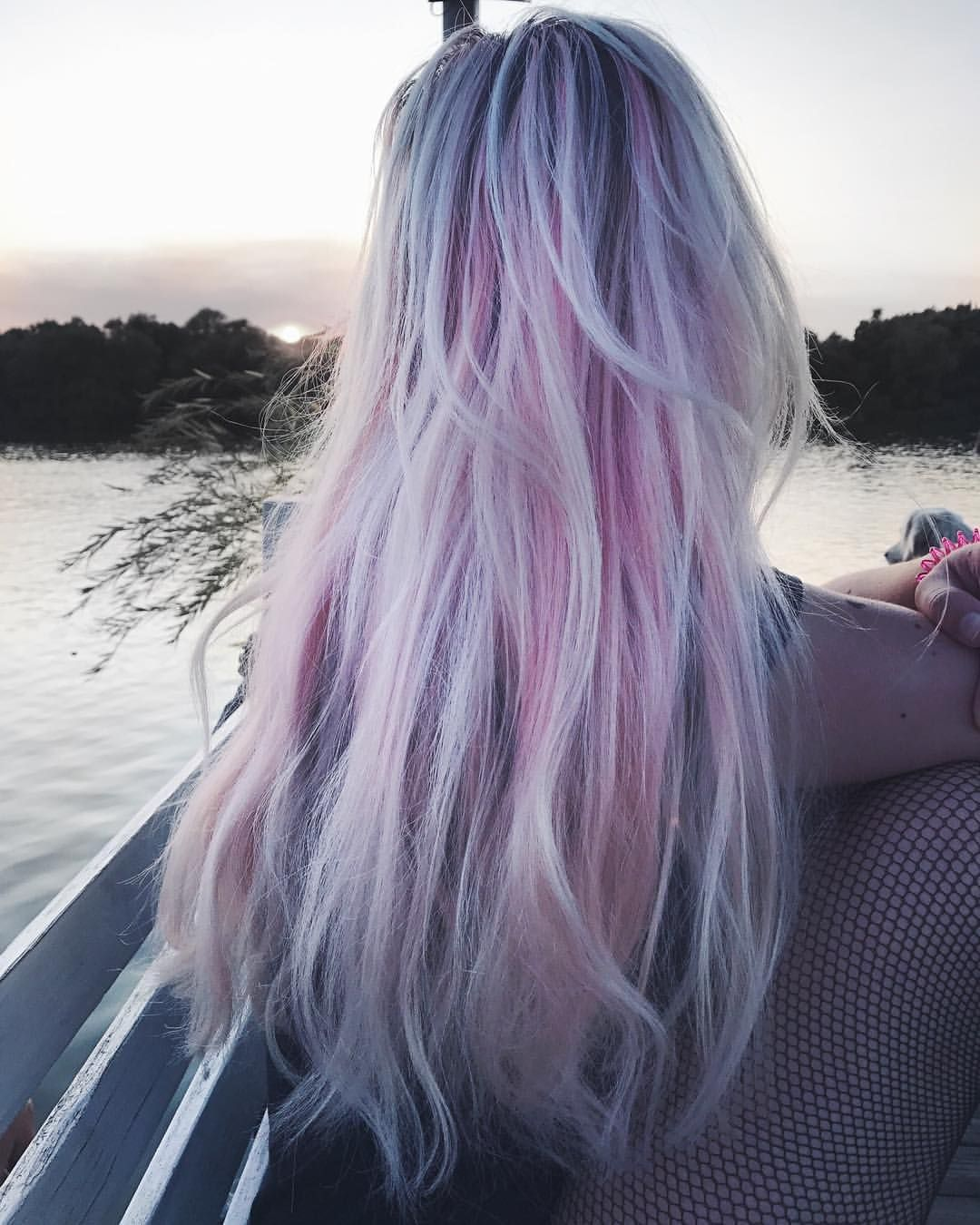 Pin by Salma on Hair in 2019  252b1acc358
