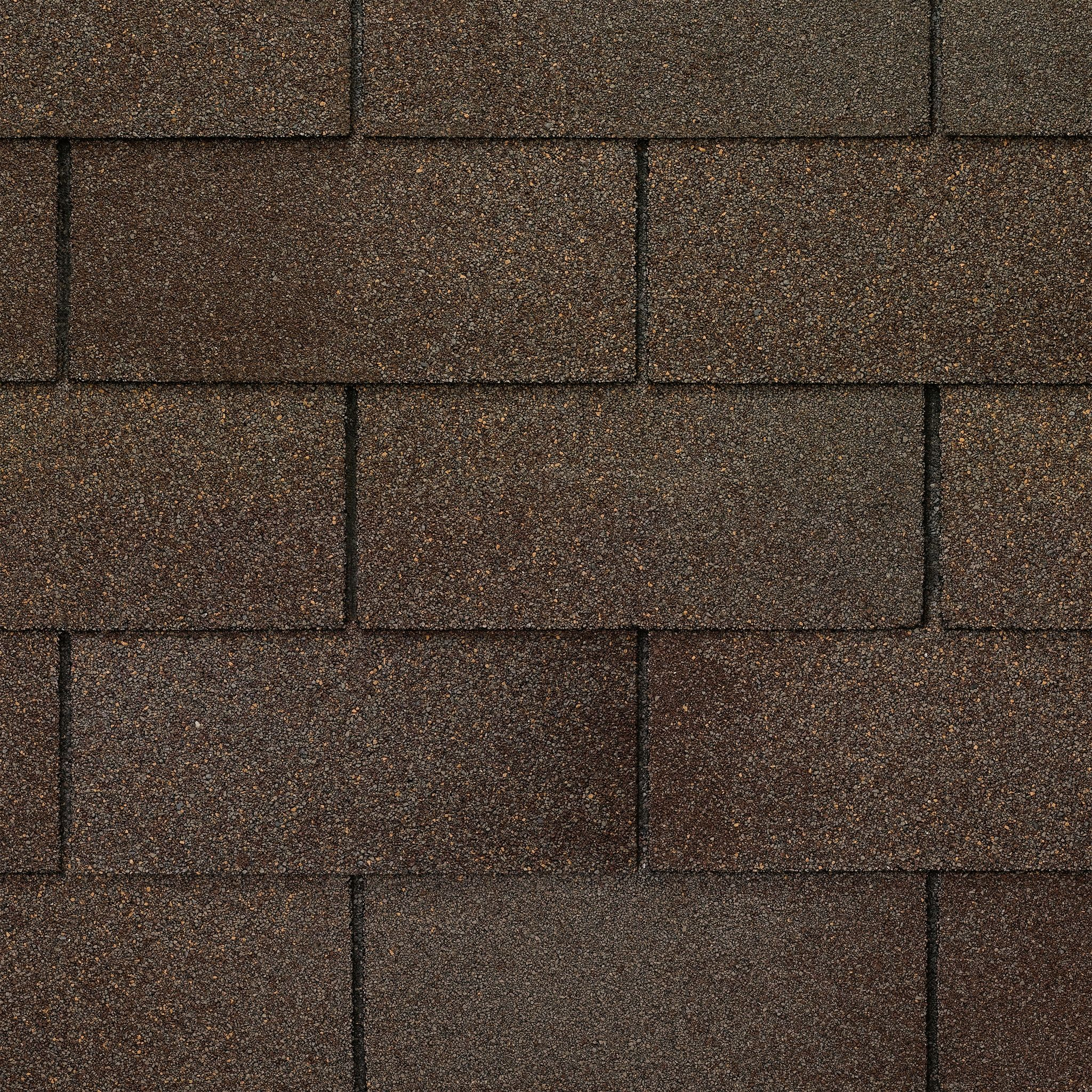 Best Royal Sovereign Ash Brown Architectural Shingles 400 x 300