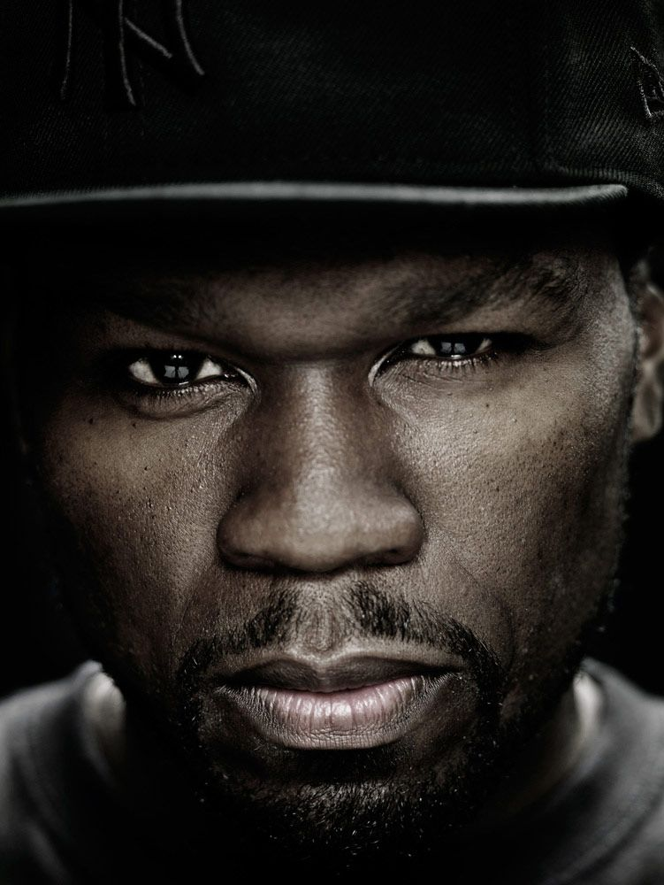 Pin By Style Filez Review On Hip Hop Royalty 50 Cent Music Rap