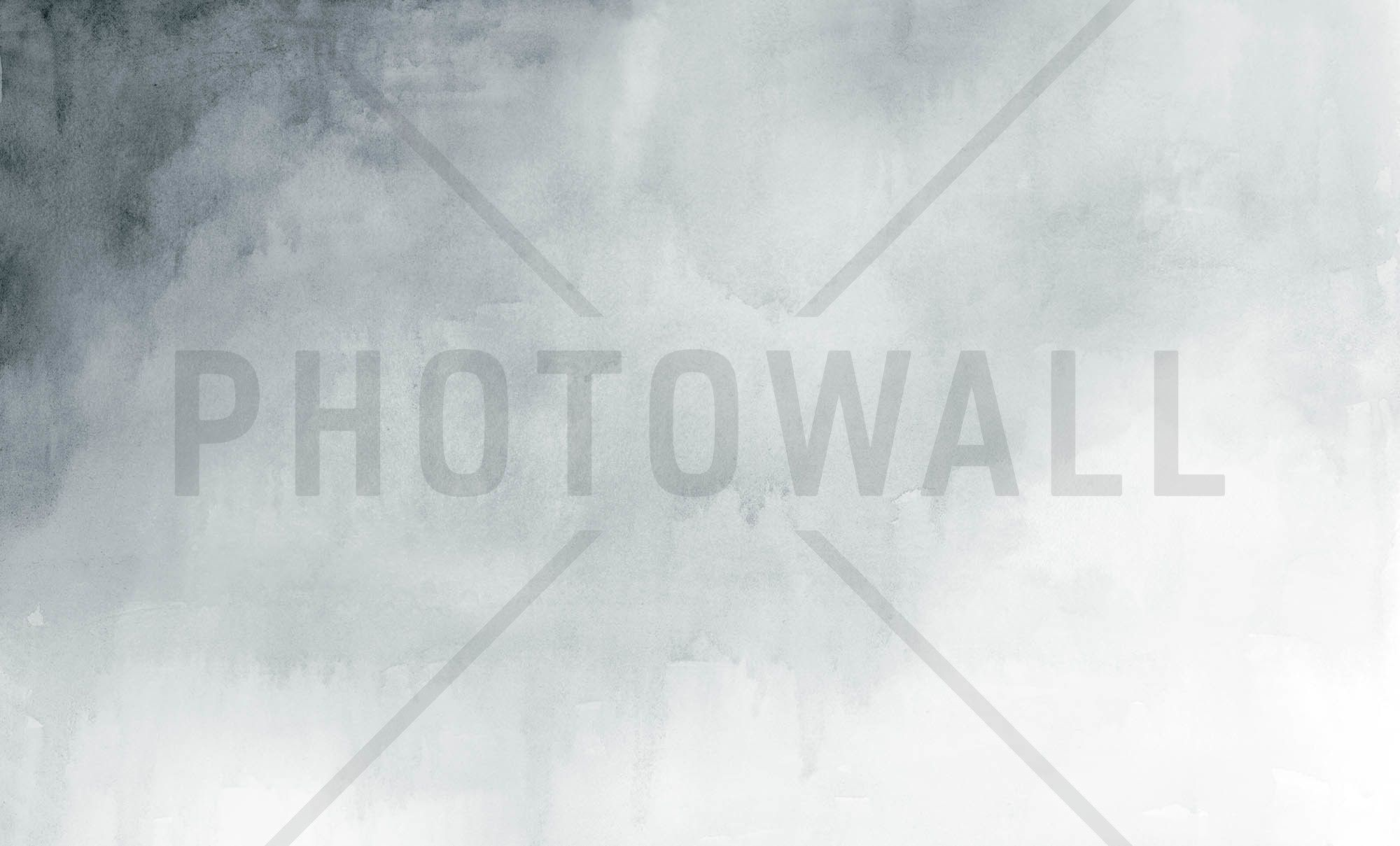 Top Wallpaper Grey Watercolor - 0ccdce2f6fe9b348ba3883b98e143e9e  Best Photo Reference_307539.jpg