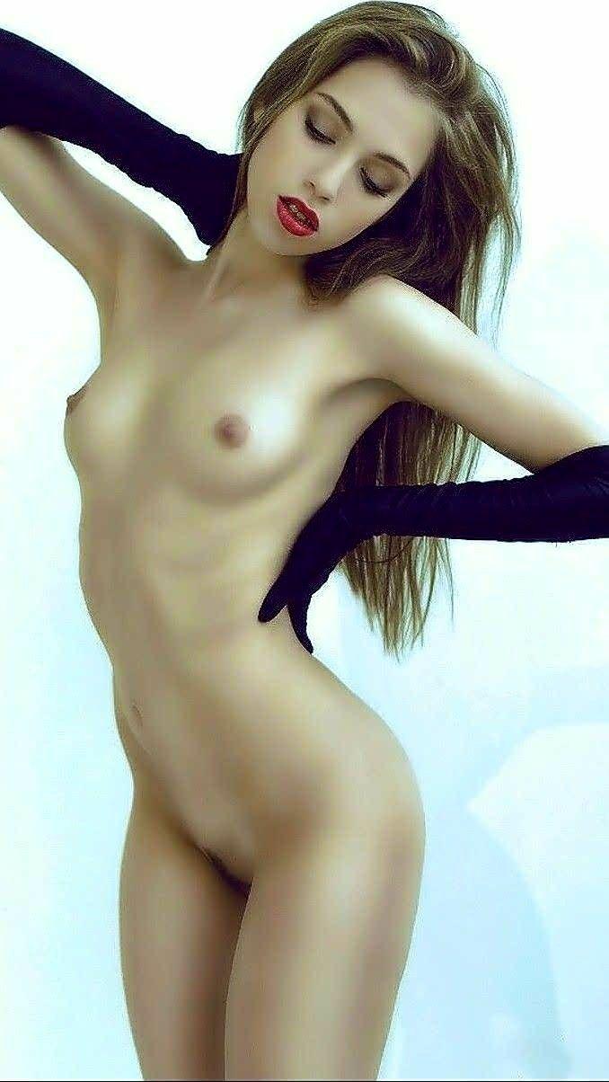 Lingerie pinterest brunette