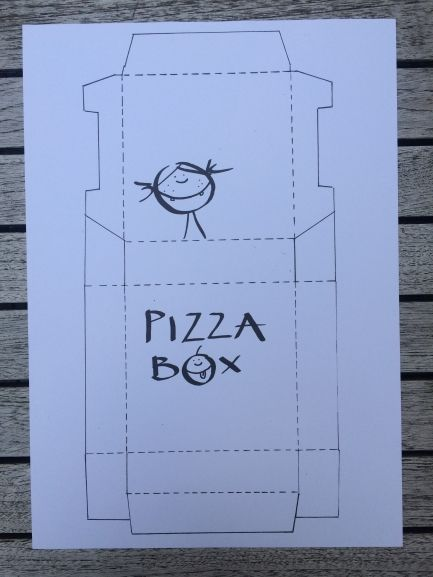 Pizzabox-4