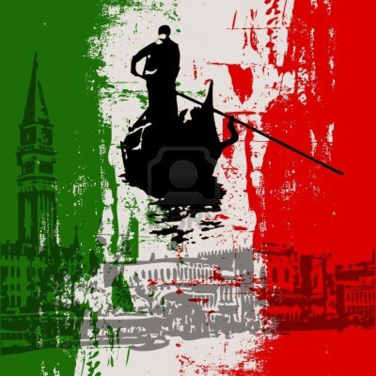Italian  Everything Italian    Italia Italy And Bella