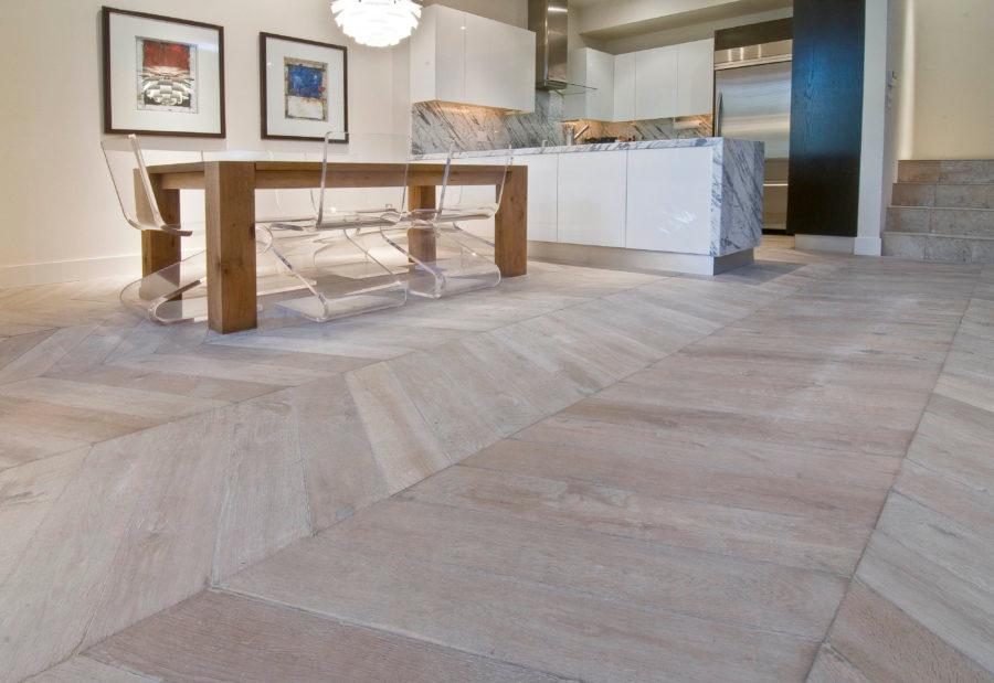 Inspiration Duchateau In 2020 Modern Wood Floors Flooring Duchateau