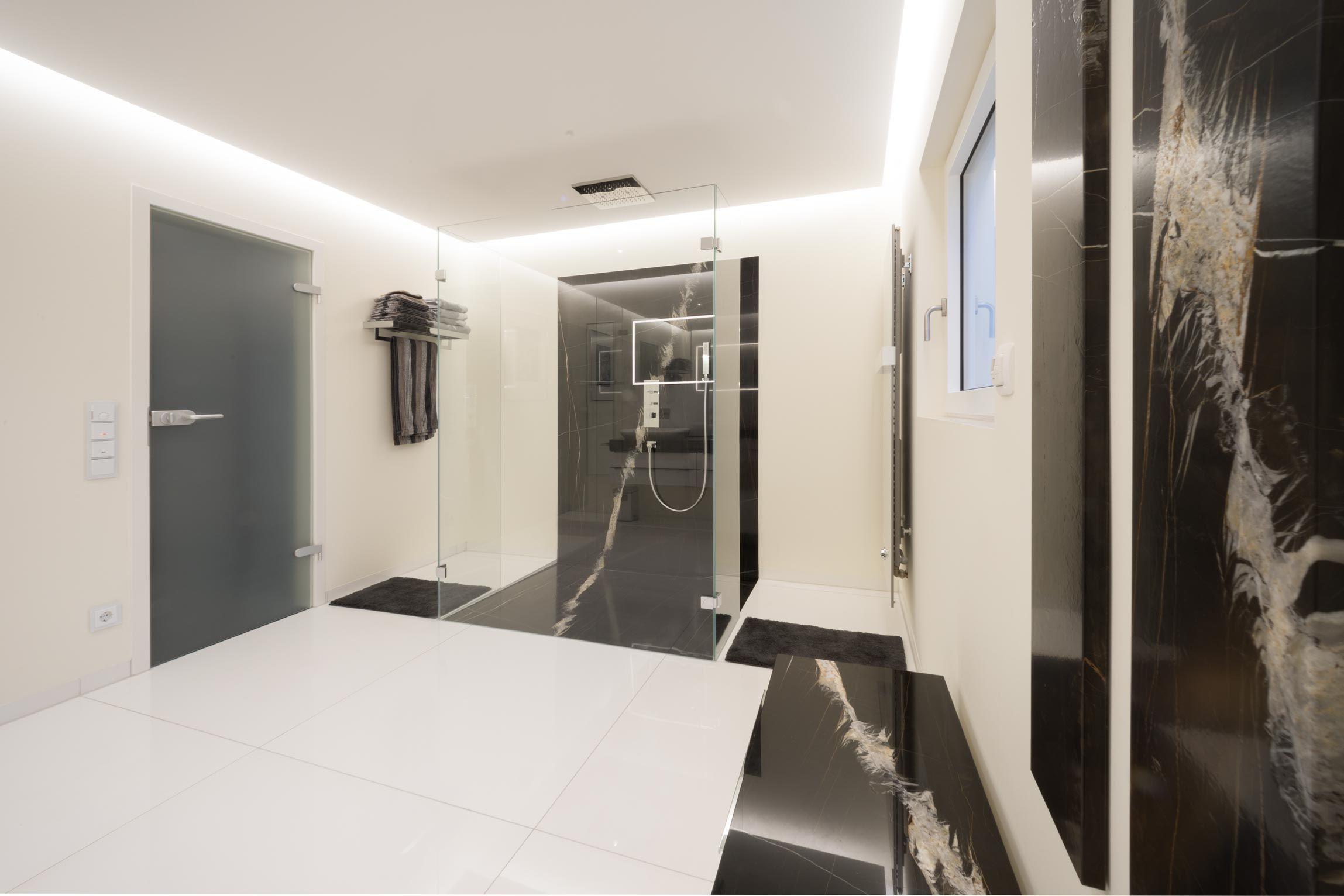 zeitschrift für badezimmer  Welcome to my house, House, Home decor