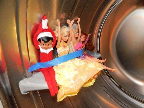 Funny Christmas Humor Shelf Ideas 54 New Ideas #lutincoquin