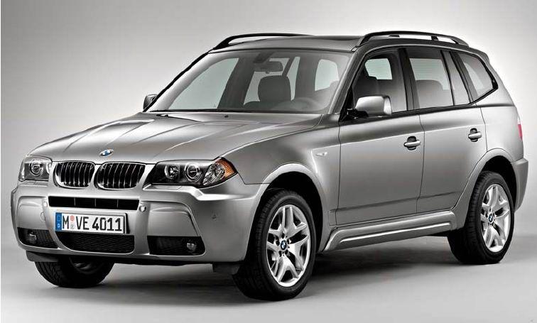 repuestos bmw en argentina rpuestos bmw x3 2005 al 2010 repuestos rh pinterest com 2008 BMW X3 2010 bmw x3 service manual