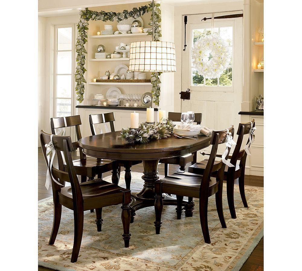 Pin On Home Design Dining room stores best free home