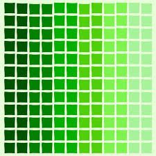 green farbpalette gr n green pinterest searching. Black Bedroom Furniture Sets. Home Design Ideas