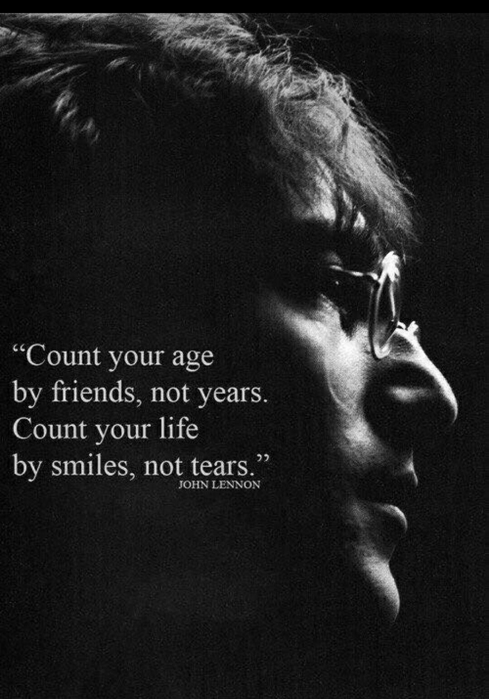 Pramita Joe Google Beatles Quotes John Lennon Quotes