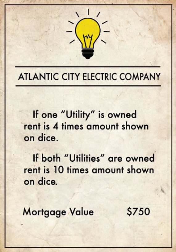 Atlantic City Electric Company Phone Number