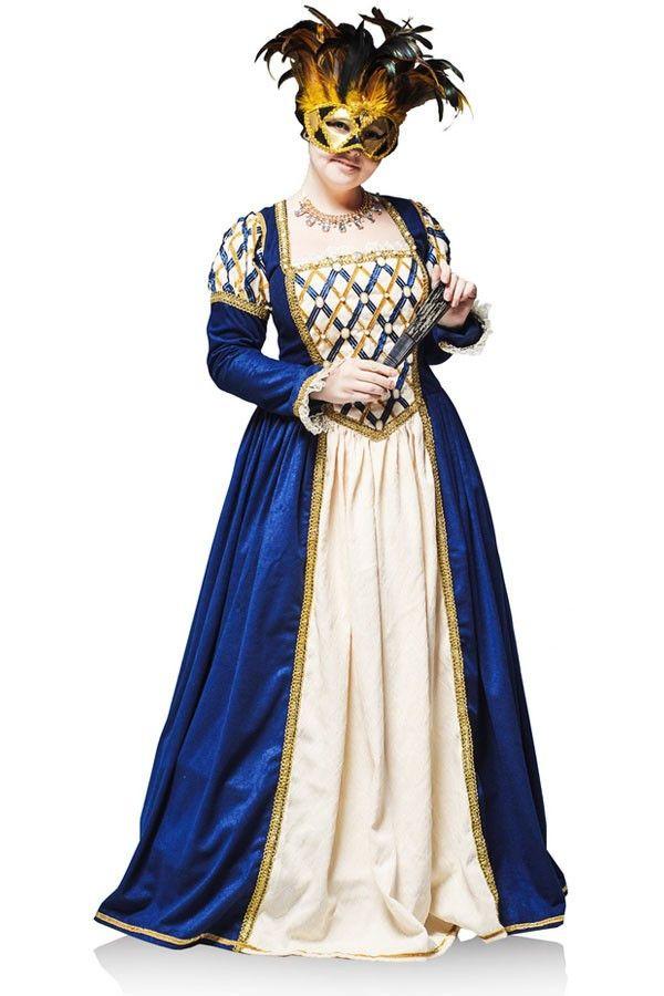 Венецiанська дама | Venetian lady #princess #dress #ball #Queensandladies #Venetianlady