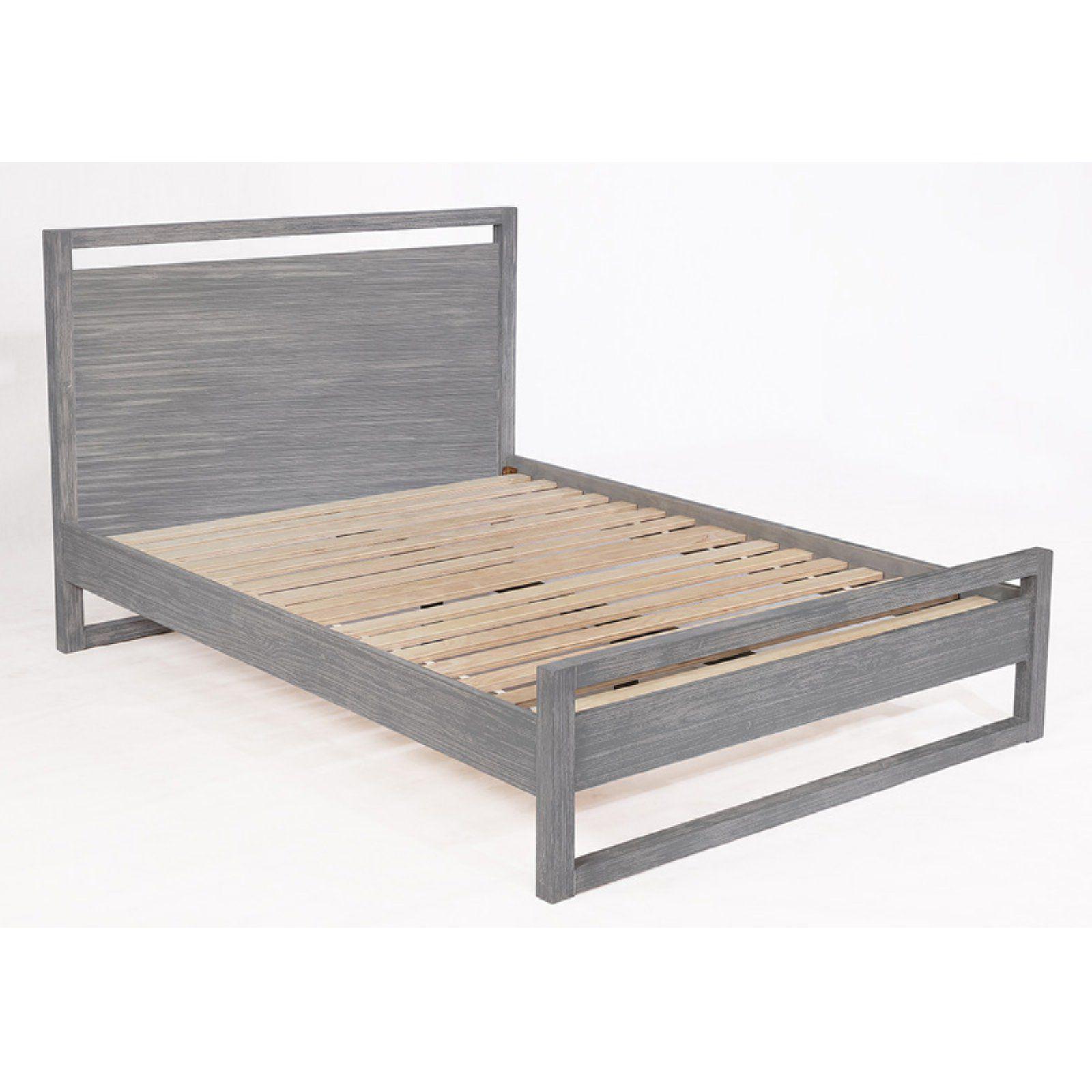 Mantua Velanda Platform Bed In 2019 Products Platform Bed Bed
