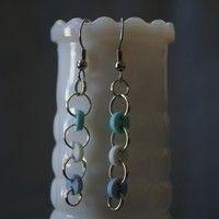 My Favorite Designs - Lima Beads