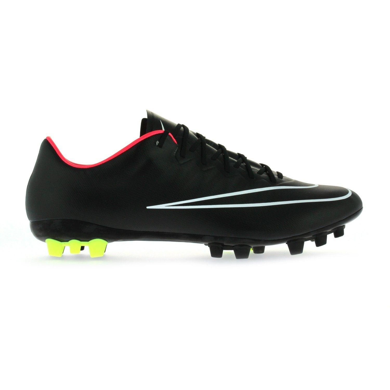 more photos 22fdf 61ef8 Nike Mercurial Vapor X AG (648552-016)
