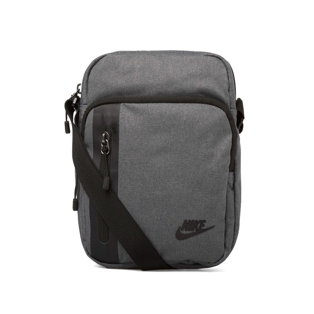 Nike Tech Small Bag In Grey   ModeSens