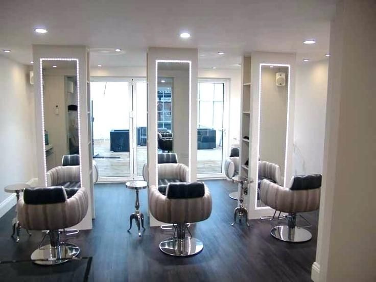 Salon Design Ideas Stunning Hair Salon Interior Design Ideas