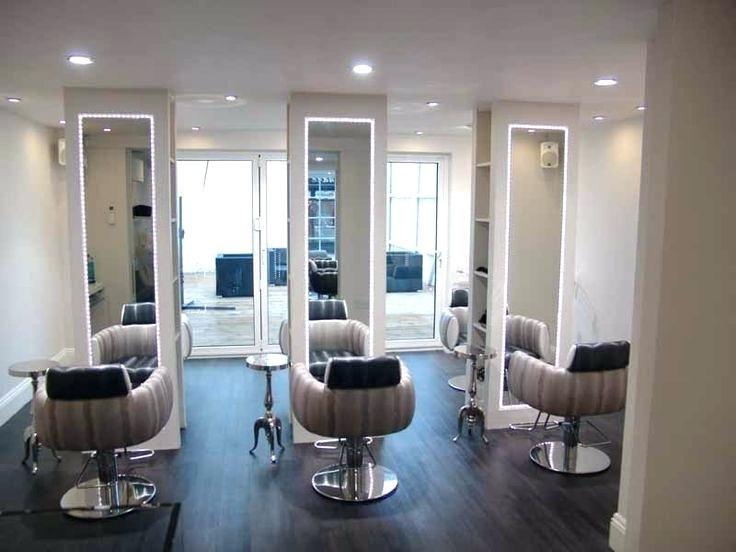 salon design ideas stunning hair
