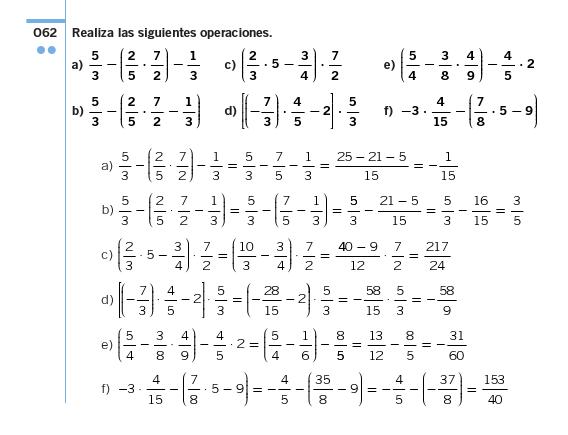 Matemática, espíritu y arte: Multiplicación, Suma y Resta de ...