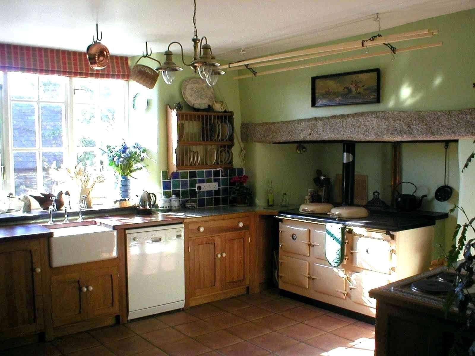 Unique Kitchen Cabinet Hardware Placement Simple Kitchen Design Farmhouse Kitchen Design Green Kitchen Walls