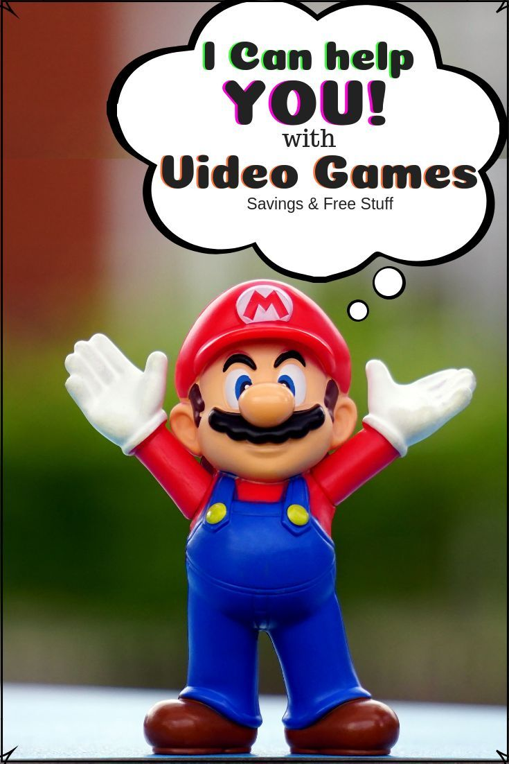 Designing  video game room in your house dedicated solely to the love of playing games can offer some unique and fresh decorating saving ideas also rh pinterest