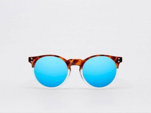 Gafas de Sol | Meller