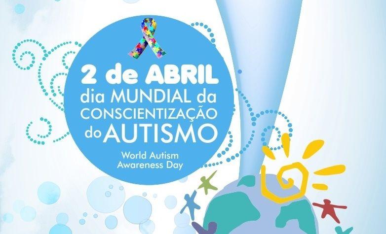 Resultado de imagem para dia do autismo