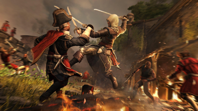 Assassin S Creed 4 Black Flag Review Assassins Creed Funny Assassins Creed Assassins Creed Black Flag