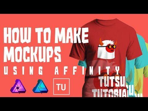 Download 24 Affinity Ideas Design Illustrator Tutorials Design Tutorials