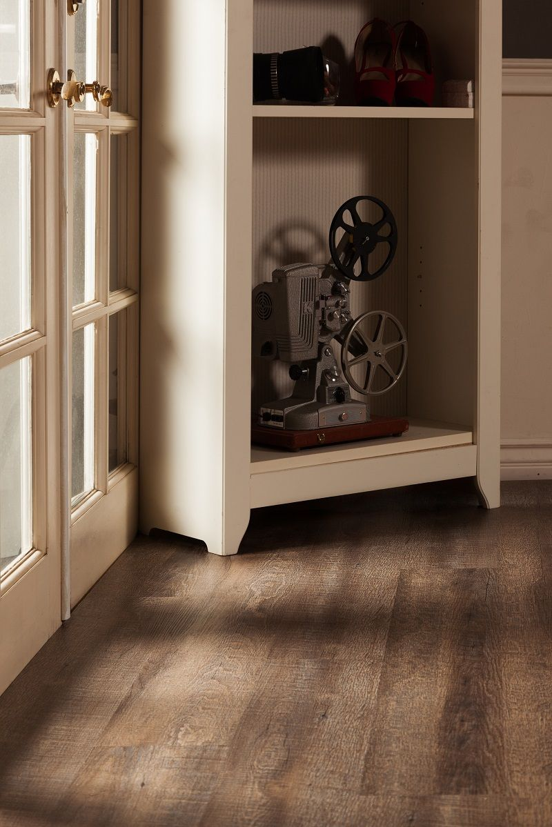 Palmetto Road Waterproof Flooring Quot French Oak Quot Tidewater