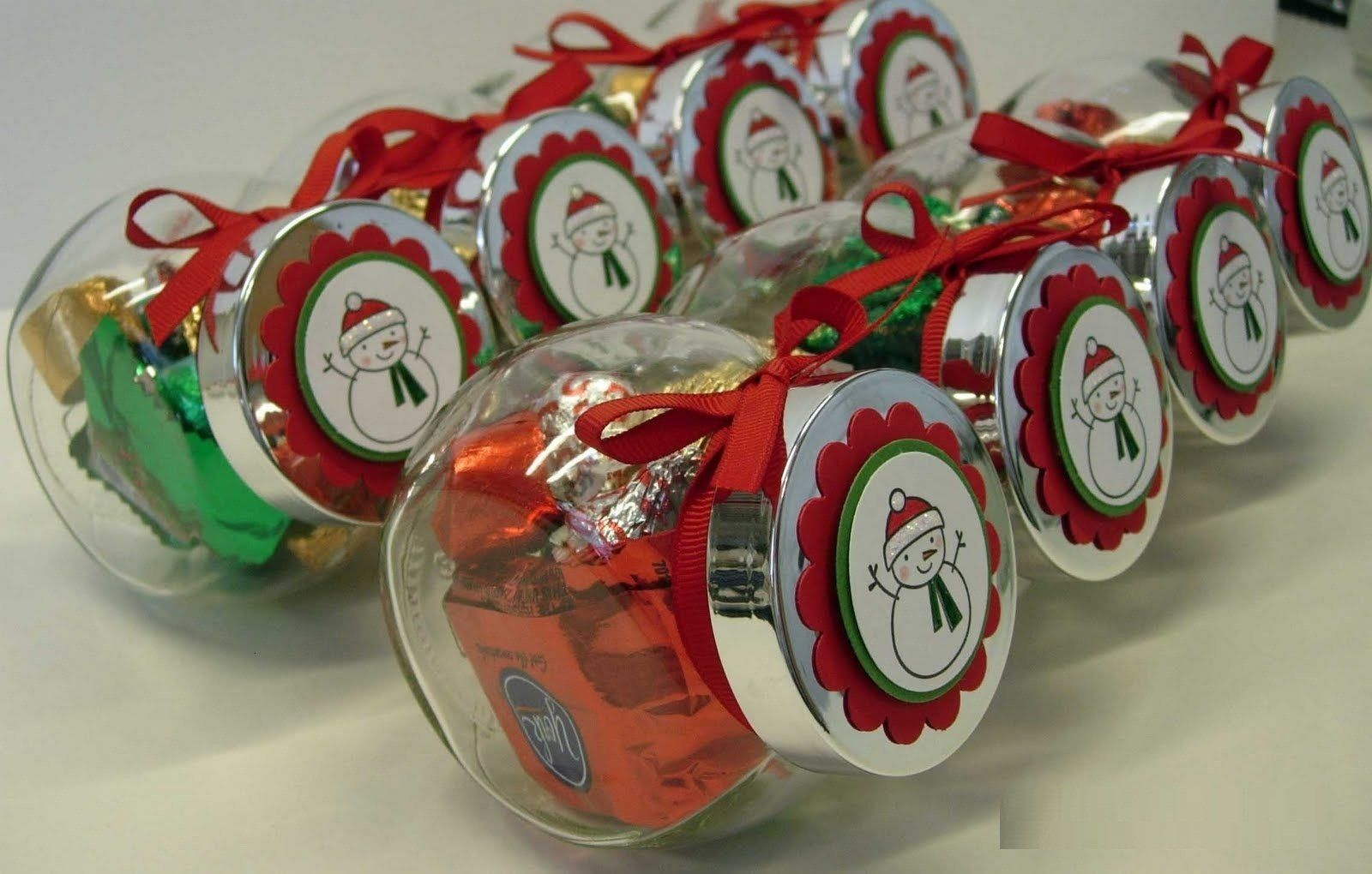 10 lovely christmas gift ideas for employees a great gift idea for