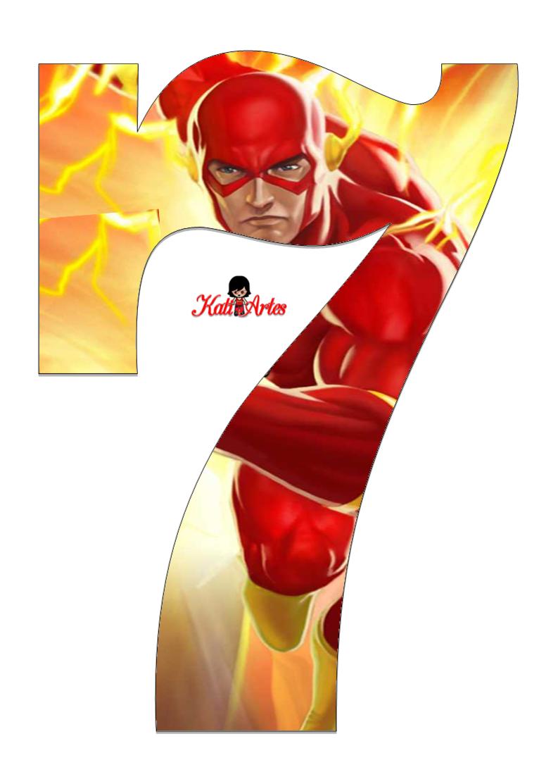 7 Png 793 1096 The Flash Cartoon Flash Superhero Flash Birthday Cake