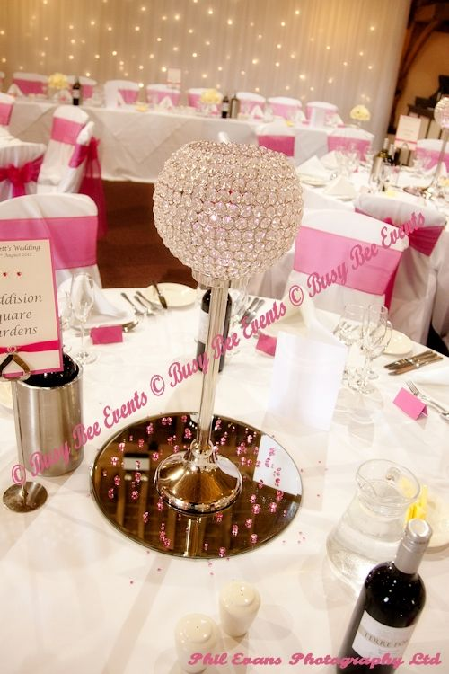 Table Centerpieces   Table Centerpieces Other Table Decorations   Services    Busy Bee Events   Chair
