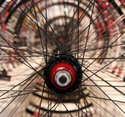 39 Upcycling Ideen Mit Alten Fahrradreifen Diy Do It Yourself