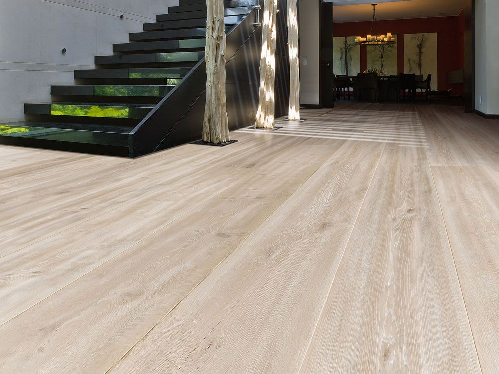 Best Pin Auf Engineered Wood 400 x 300